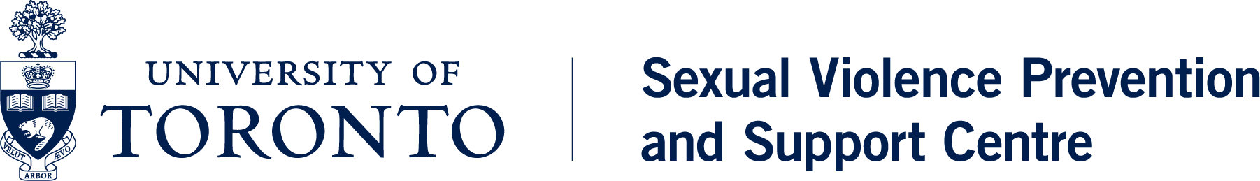 Sexual Violence Prevention and Support Centre