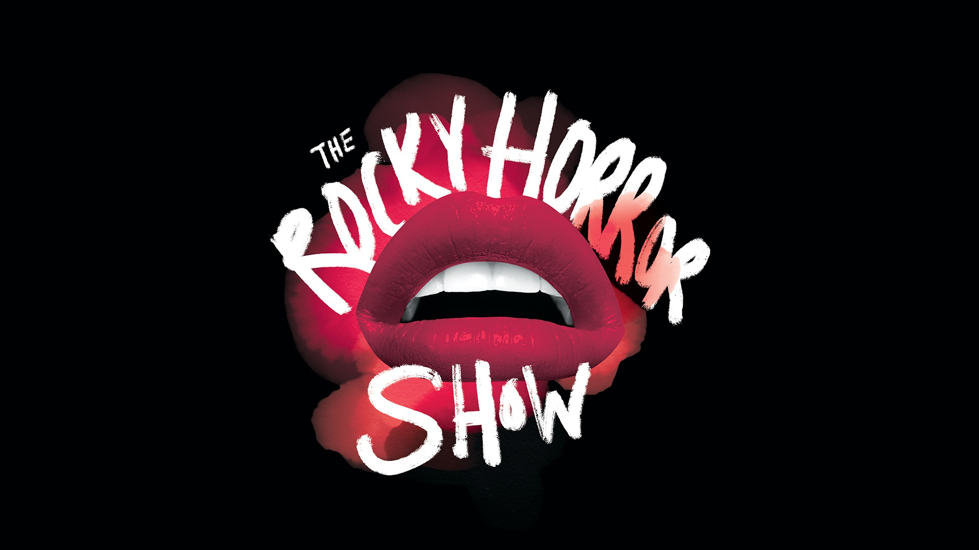 The Rocky Horror Show Theatre Hart House